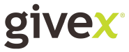 Givex API integration for Netsuite