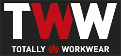 Totally Workwear Netsuite POS Reviews
