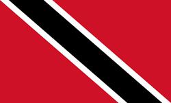 trinidad-and-tobago-flag-xs