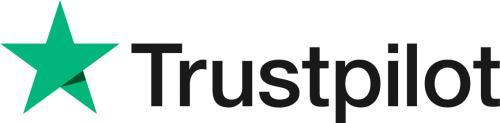 Trust Pilot Logo NetSuite POS reviews